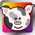 Piggies Strike Back Demo icon