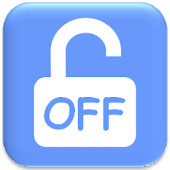 Lock Off