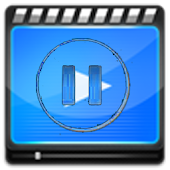 My Video Player Free
