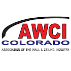 AWCI Colorado Chapter icon