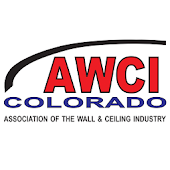 AWCI Colorado Chapter