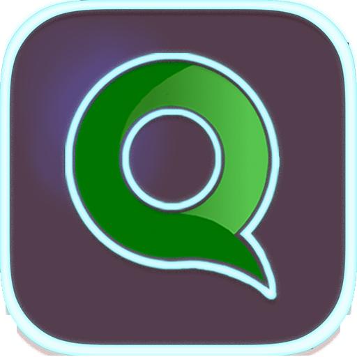 QSpin 博奕 App LOGO-APP試玩