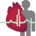 Cardiology Suite icon