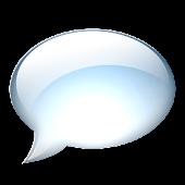 Dell Social Widget