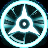 The Collider [Premium]