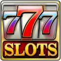 Super Casino Slots - Freeslots icon