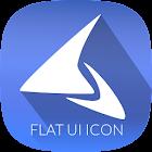 Flat UI Icon Pack FREE icon