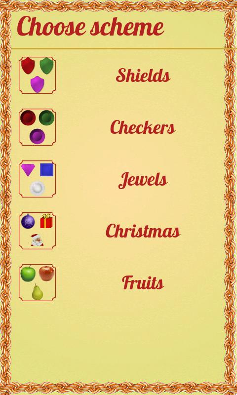 Smart Jewels - screenshot