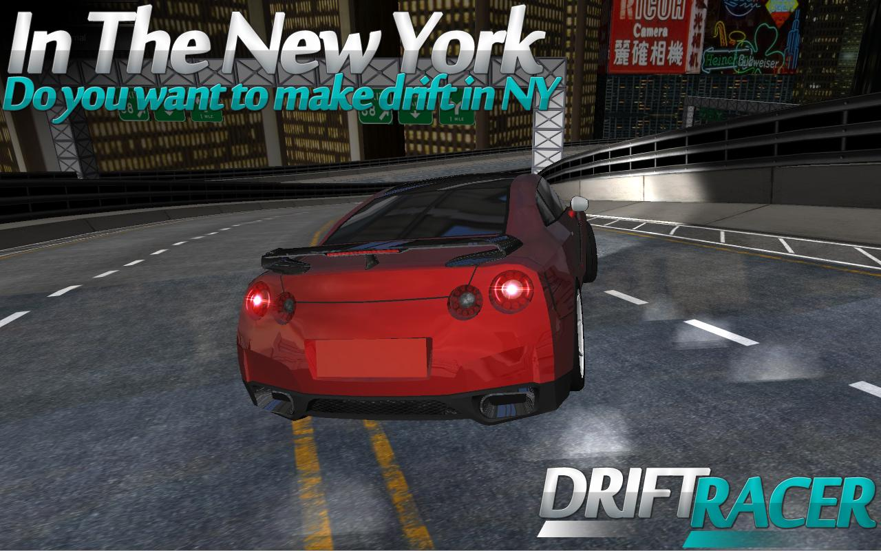 Drift Car Racing Android Apps On Google Play