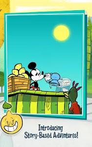 Where's My Mickey? v1.2