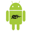 RopamDroid icon
