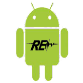RopamDroid