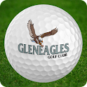 Gleneagles Golf Club OH icon