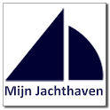 Mijn Jachthaven icon