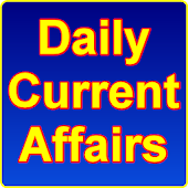 Current Affairs Daily GK 2013