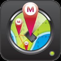 Phone Locator - MobiUcare 62