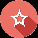 꿈누리 습관플래너 - 성공 습관 만들기  시간관리 icon