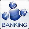 123Banking icon