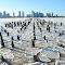 Icy Hudson.jpg