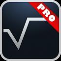 Math Helper Pro icon