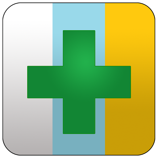 All-night Chemist\'s Canary file APK for Gaming PC/PS3/PS4 Smart TV