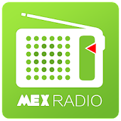 Mexico Internet Radio