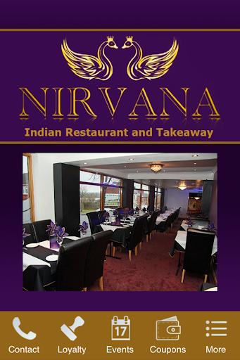 Nirvana Restaurants