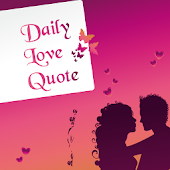 Daily Love Quotes,Love Message