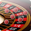 Casino Live Wallpaper LWP icon
