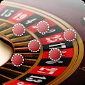 Casino Live Wallpaper LWP icon