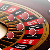 Casino Live Wallpaper LWP