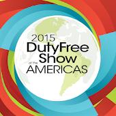 2015 IAADFS Duty Free Show
