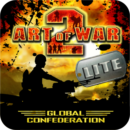Art of War 2 Lite
