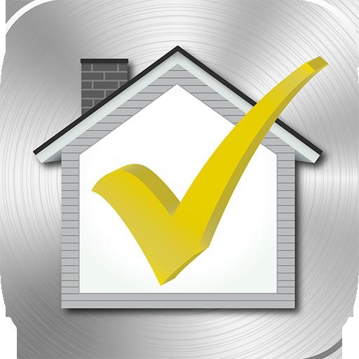 BuildCHX 生產應用 App LOGO-APP試玩