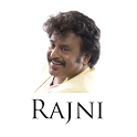 Rajnikanth Punch Dialogues Spl icon