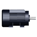 AC Motor logo