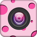 Photo Sticker icon