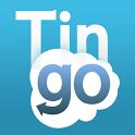 무료미팅번개 팅고 Tingo! icon