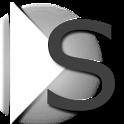 DroidSwitcher icon