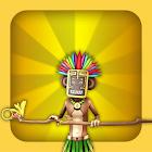 Jade Monkey Adventure icon