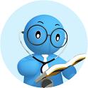 의학백과 –  세상의 모든 건강정보 마이닥터 icon