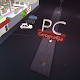 PC Geografija