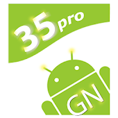 Ibex 35 Pro (NO Android 5)