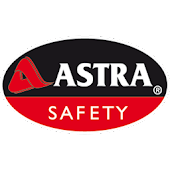 ASTRA SAFETY