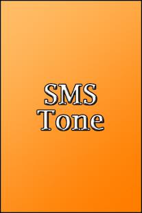 玩娛樂App|SMS Ringtone免費|APP試玩