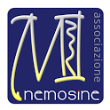 Mnemosine E-learning icon