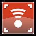 Camera Remote logo