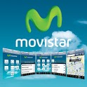 Sucursal Móvil de Movistar icon