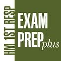 HazMat 4th Ed Exam Prep Plus