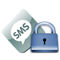 SMS Locker logo